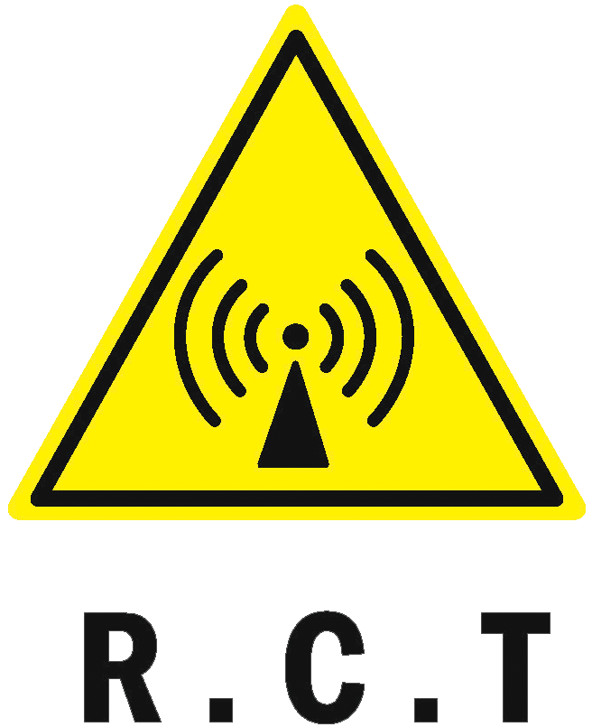 Radio Communications Technology Pty Ltd