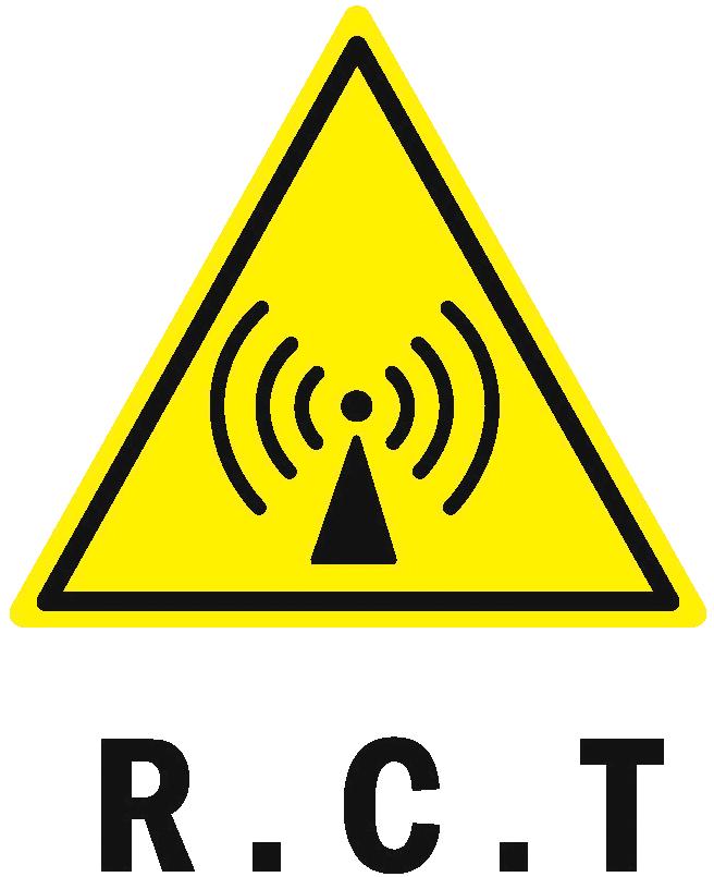 Radio Communications Technology Pty Ltd